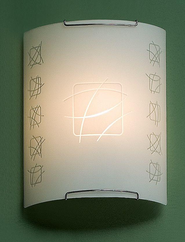 Настенный светильник Citilux Дина. CL921021CL921021