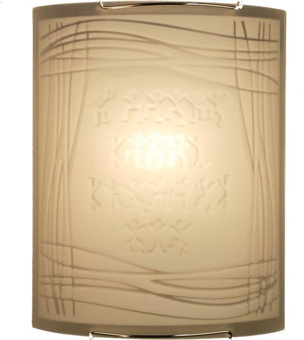 Настенный светильник Citilux Шерлок. CL921022CL921022