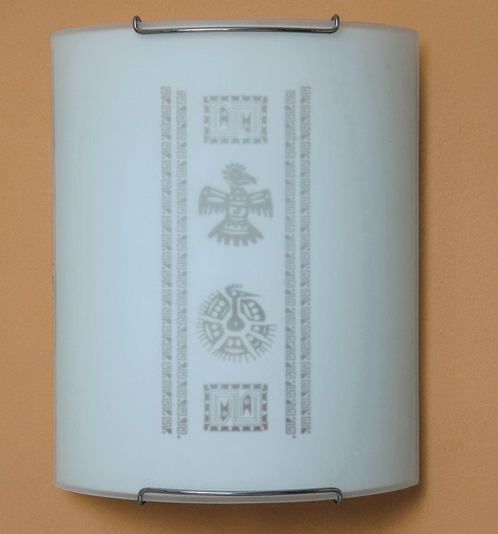 Настенный светильник Citilux Майя. CL921029CL921029