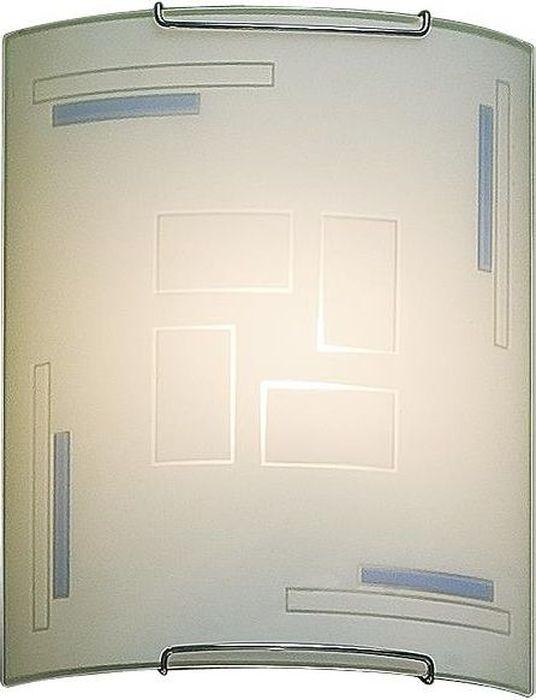 Настенный светильник Citilux Домино. CL921031CL921031