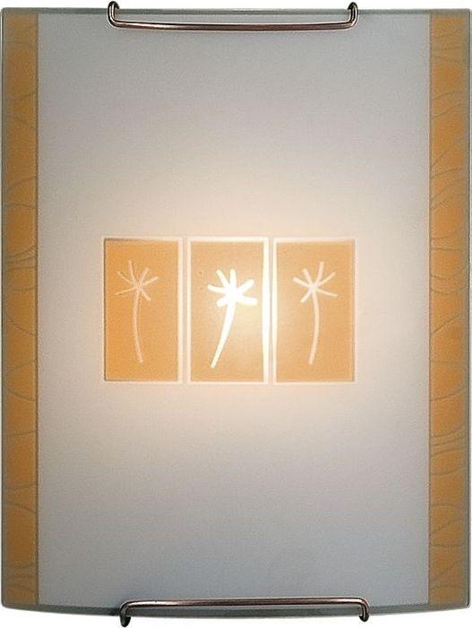 Настенный светильник Citilux Гоби. CL921041CL921041