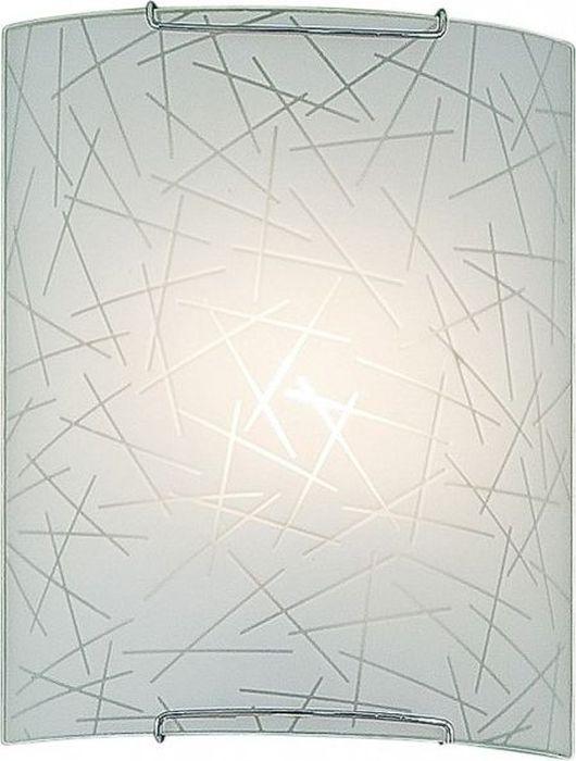 Настенный светильник Citilux Крона. CL921061CL921061