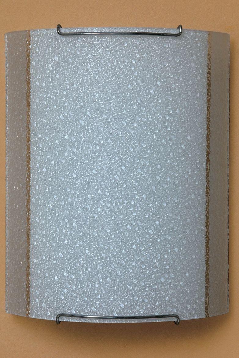 Настенный светильник Citilux Лайн. CL921081dCL921081