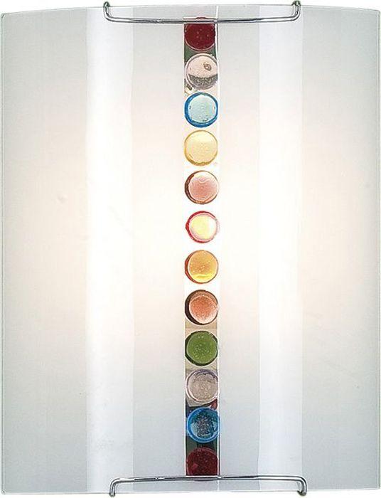 Настенный светильник Citilux Конфетти. CL921302CL921302