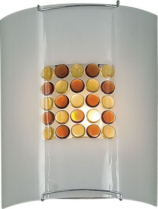 Настенный светильник Citilux Конфетти. CL921312CL921312