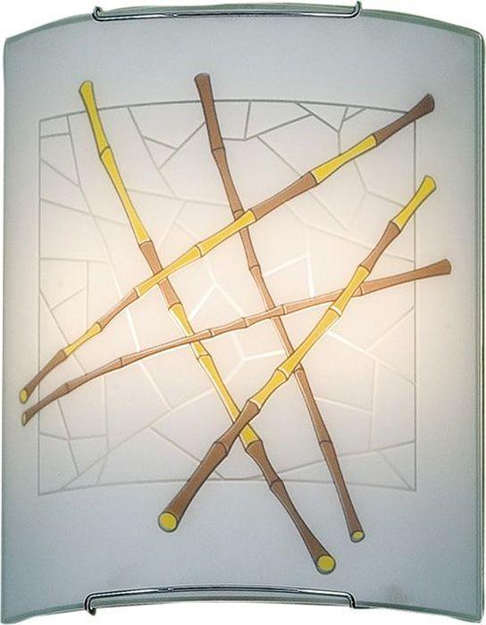 Настенный светильник Citilux Бамбук. CL922011CL922011