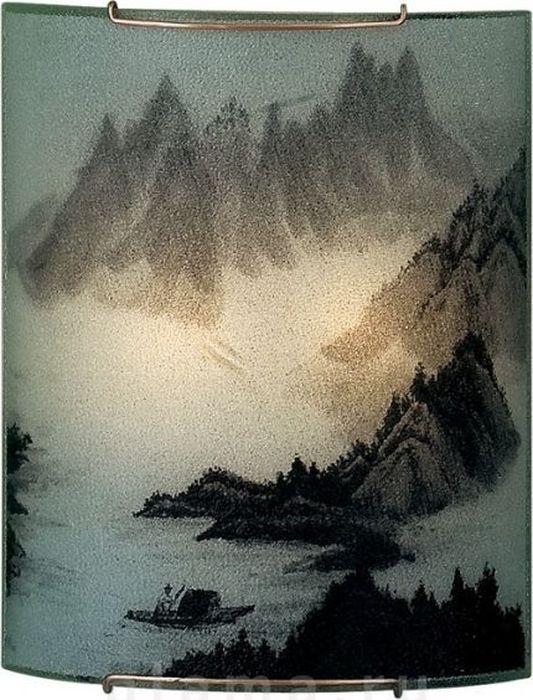 Настенный светильник Citilux Шань. CL922013CL922013