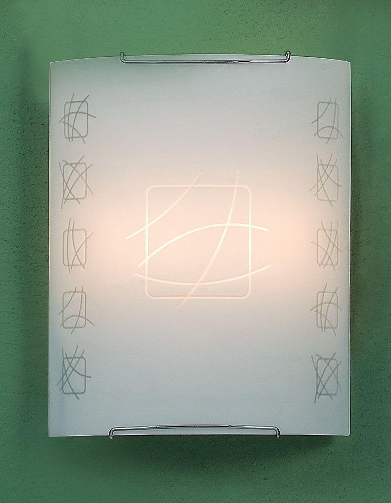 Настенный светильник Citilux Дина. CL922021CL922021
