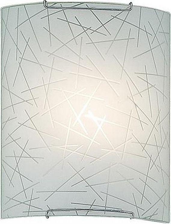 Настенный светильник Citilux Крона. CL922061CL922061