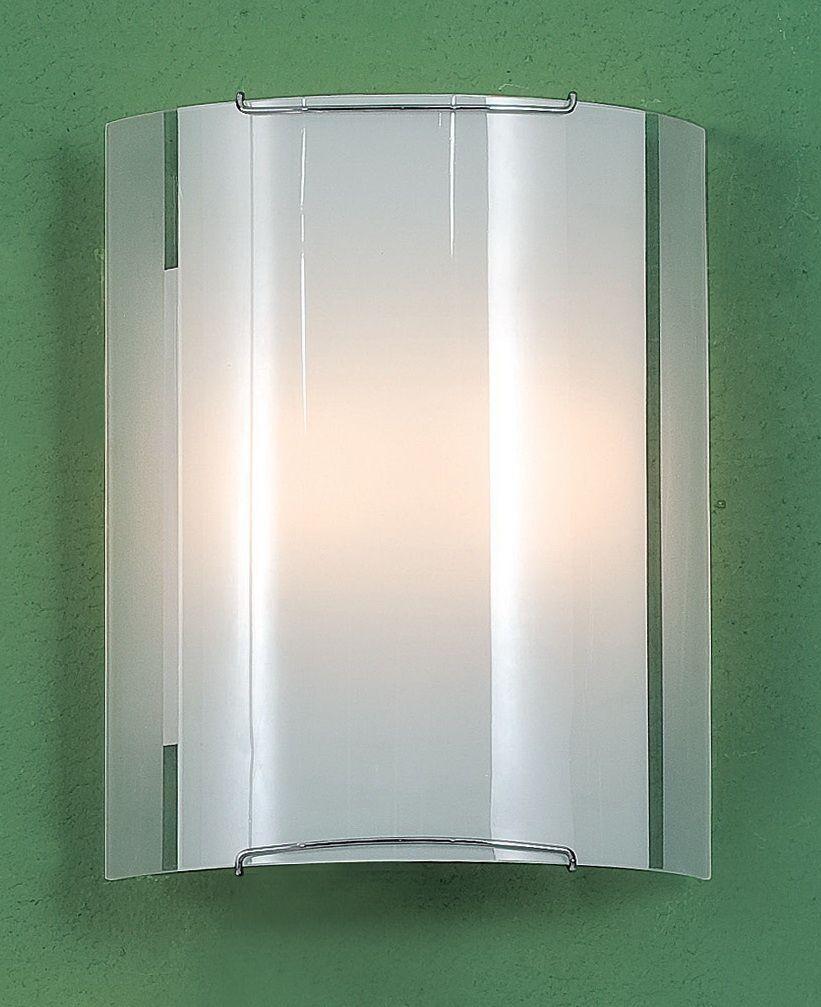 Настенный светильник Citilux Лайн. CL922081CL922081