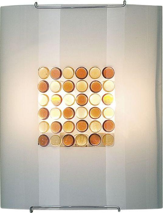 Настенный светильник Citilux Конфетти. CL922312CL922312