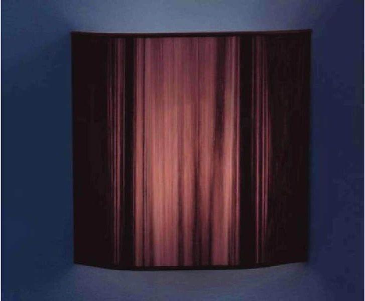 Настенный светильник Citilux Бордовый. CL923012WCL923012W