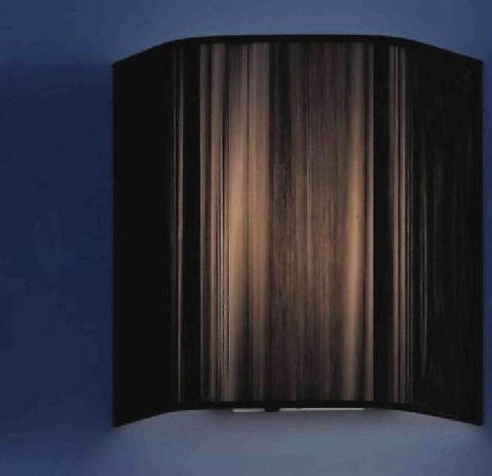Настенный светильник Citilux Черный. CL923018WCL923018W