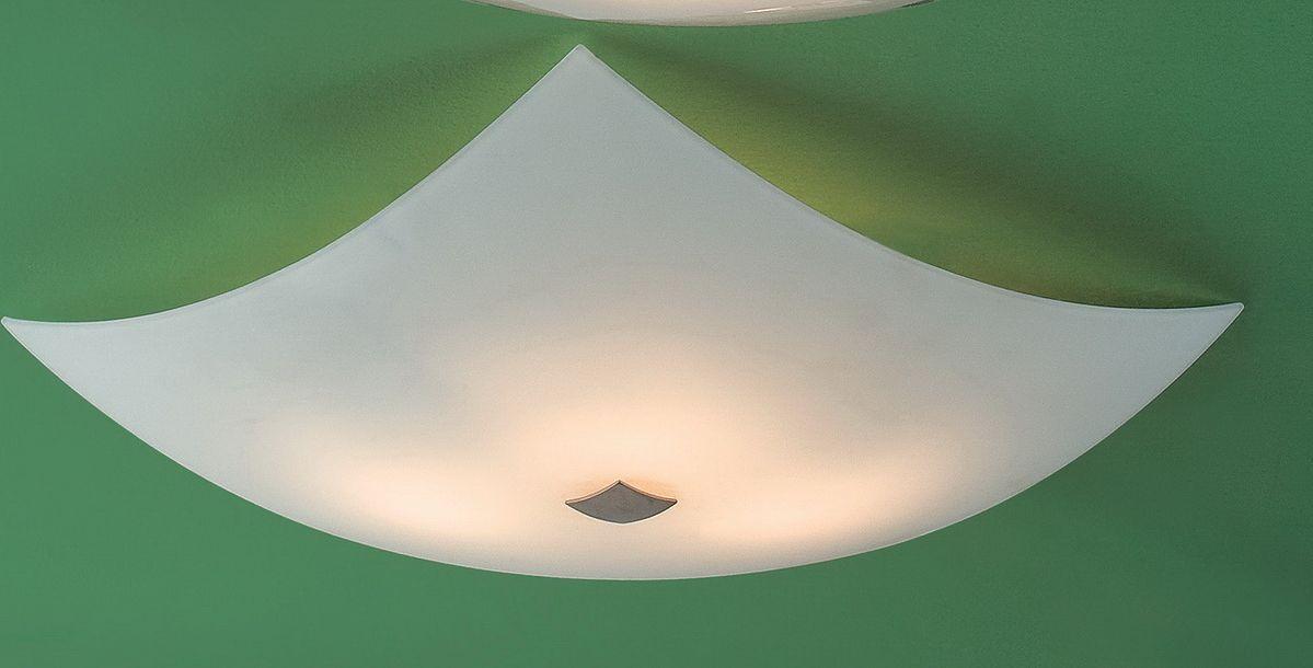 Потолочный светильник Citilux Белый. CL931011CL931011