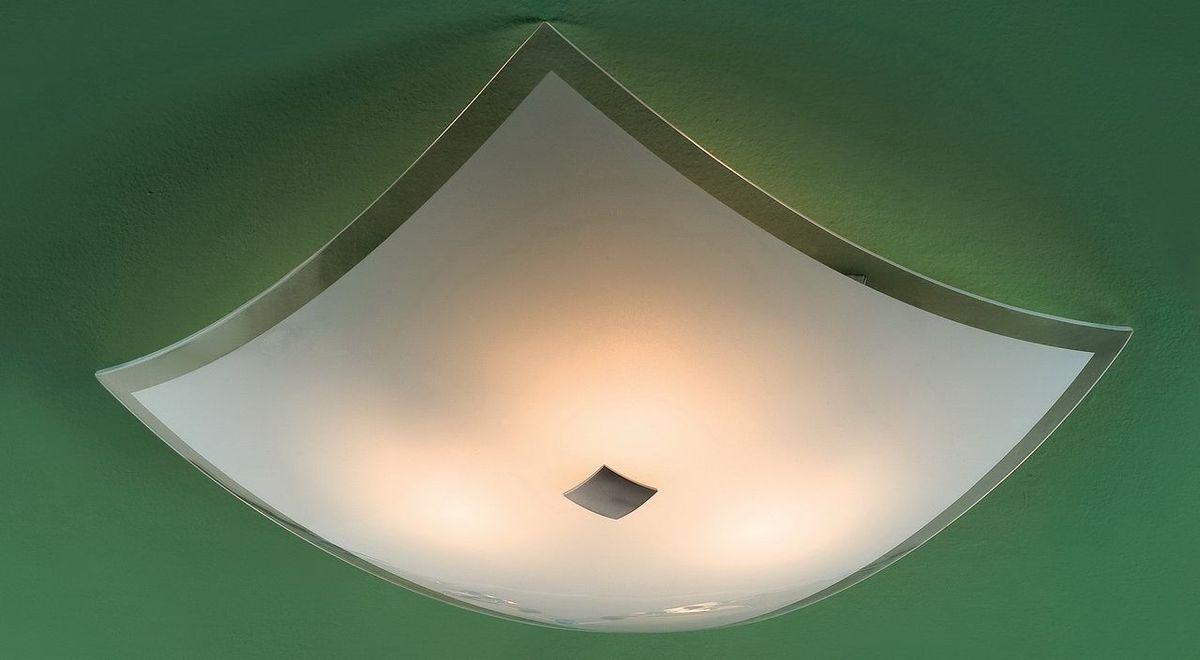 Потолочный светильник Citilux Лайн. CL931021CL931021