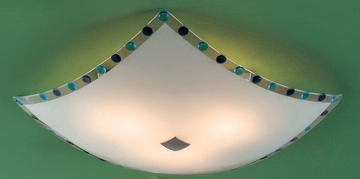 Потолочный светильник Citilux Конфетти Лайн. CL931303CL931303