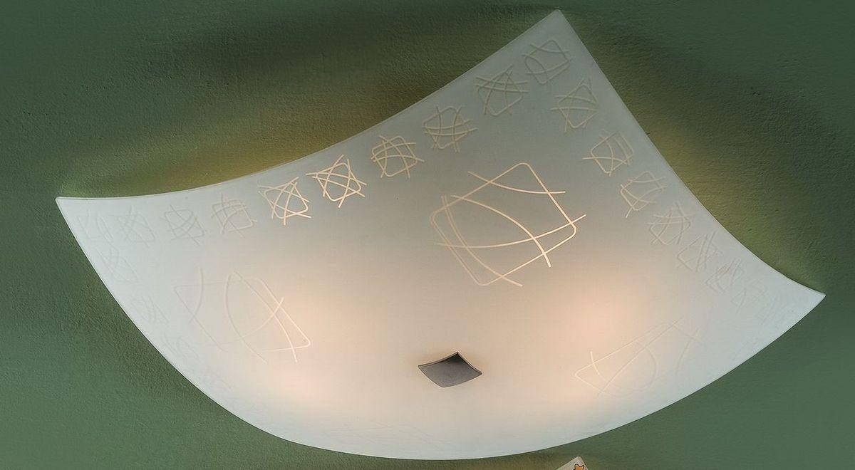 Потолочный светильник Citilux Дина. CL932005