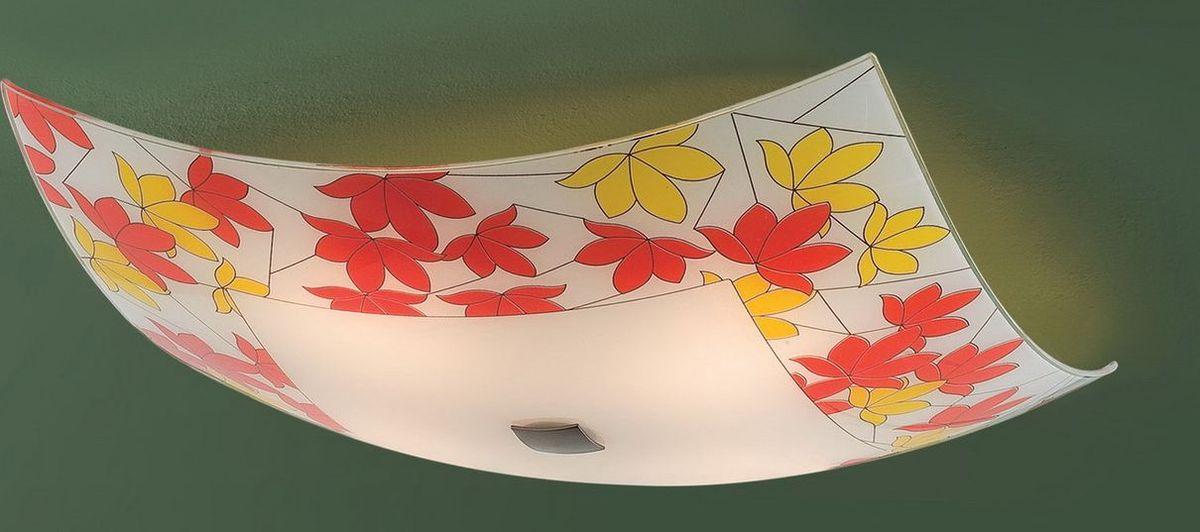 Потолочный светильник Citilux Осень. CL932008CL932008