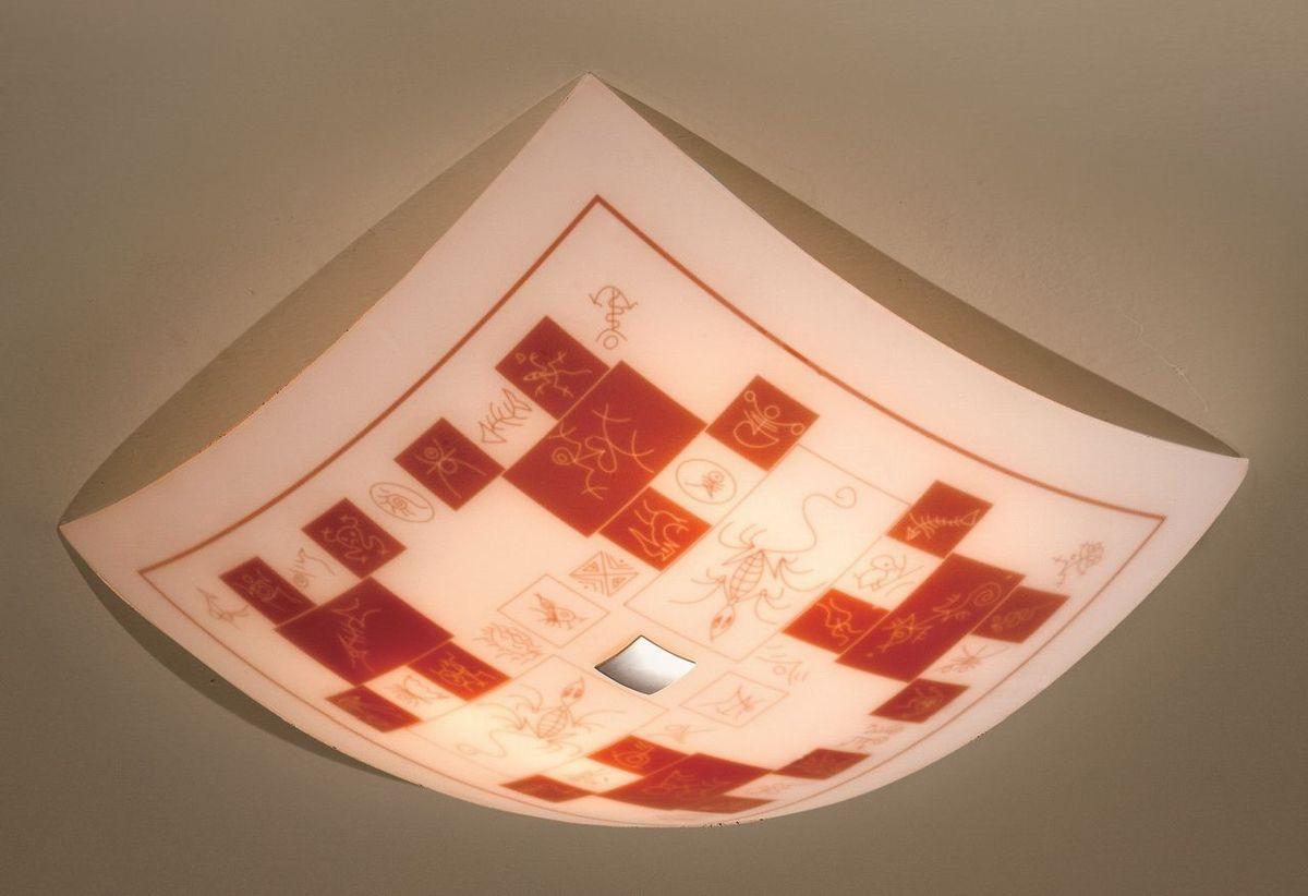 Потолочный светильник Citilux Доминикана. CL932020CL932020