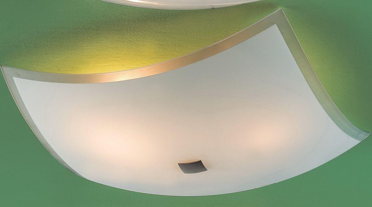 Потолочный светильник Citilux Лайн. CL932021CL932021