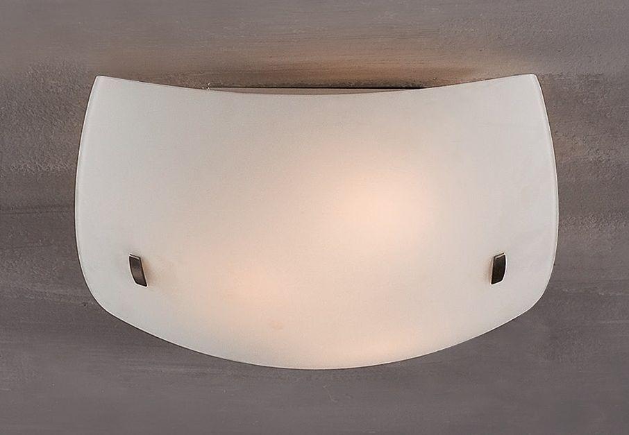 Потолочный светильник Citilux Белый. CL933011CL933011