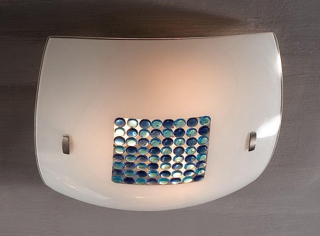 Потолочный светильник Citilux Конфетти 8х8. CL933031CL933031