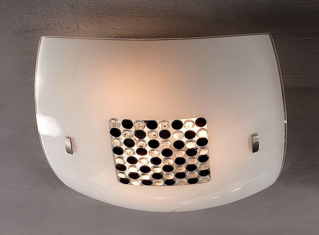 Потолочный светильник Citilux Конфетти 8х8. CL933316CL933316