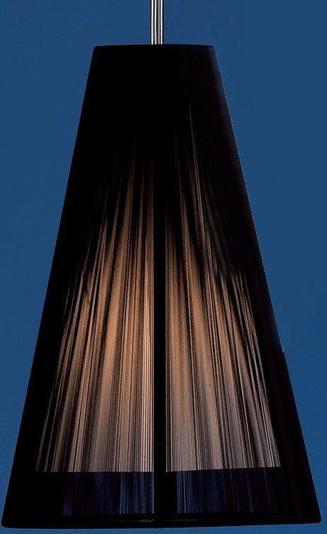 Подвесной светильник Citilux Черный. CL936008CL936008