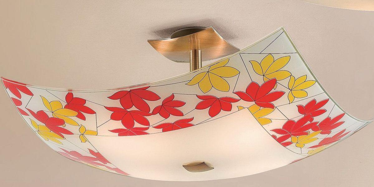 Потолочный светильник Citilux Осень. CL937308CL937308