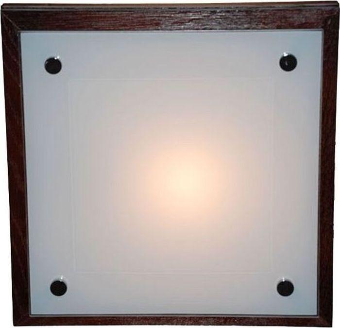 Настенный светильник Citilux Венге Белый. CL938311CL938311