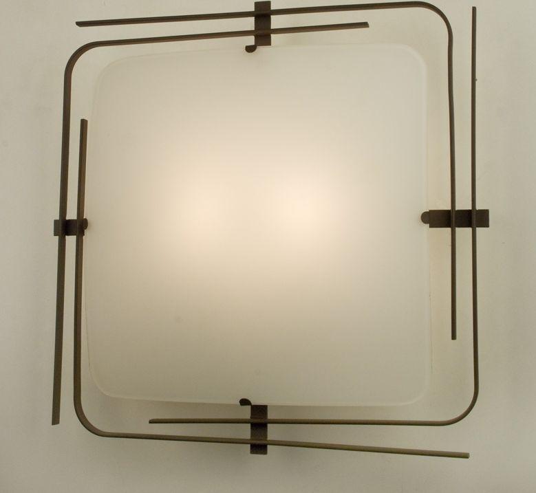 Настенный светильник Citilux Комофрт. CL939201CL939201