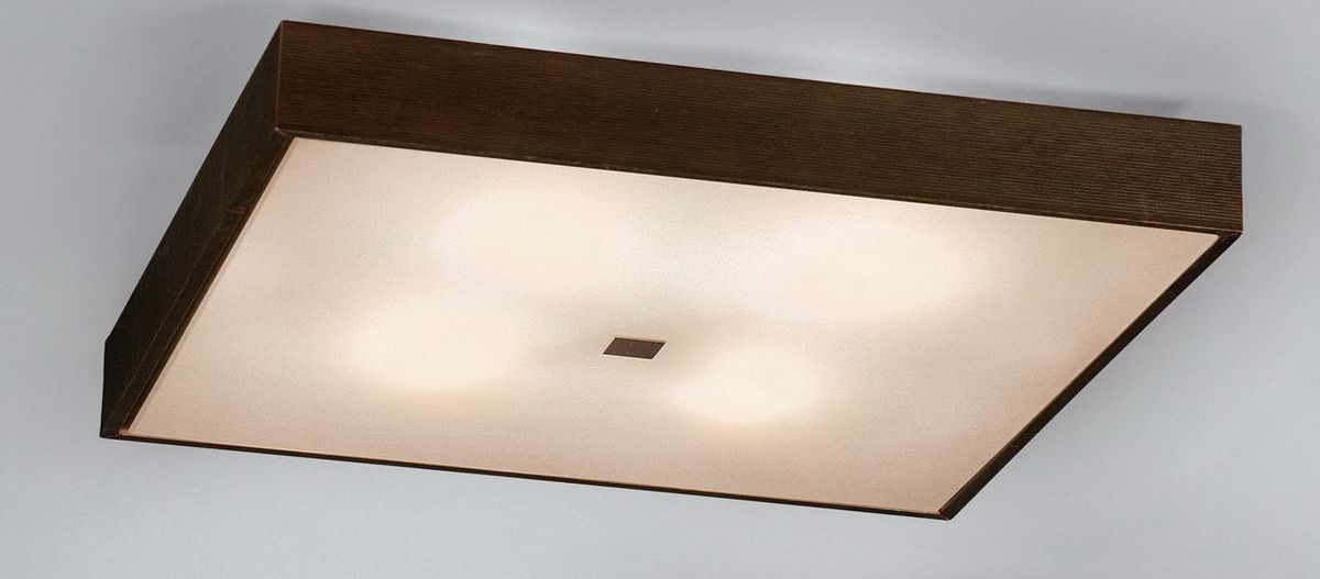 Потолочный светильник Citilux Кваттро. CL940411CL940411