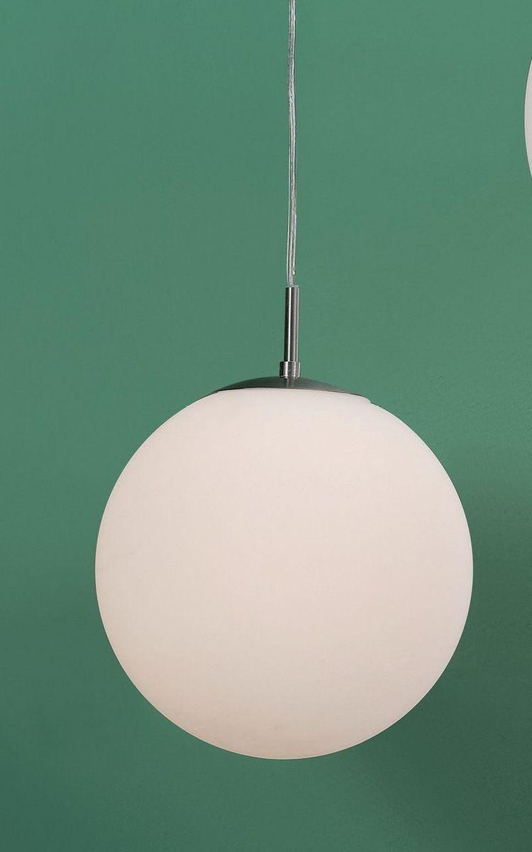 Подвесной светильник Citilux Шар. CL941251CL941251