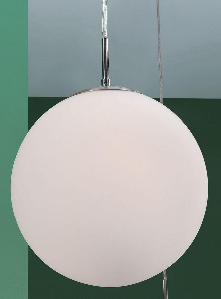 Подвесной светильник Citilux Шар. CL941301CL941301
