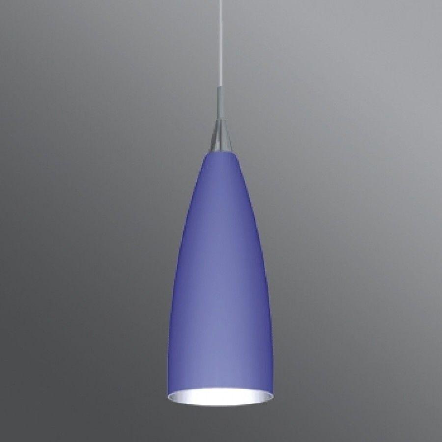Подвесной светильник Citilux Бокал. CL942012CL942012