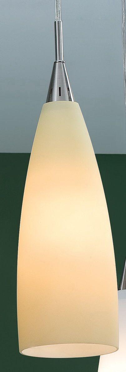 Подвесной светильник Citilux Бокал. CL942013CL942013