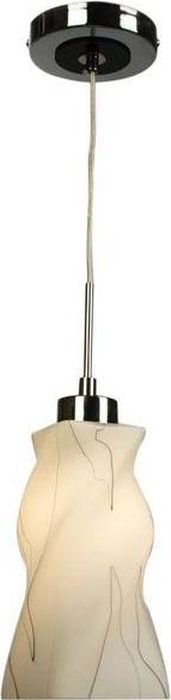 Подвесной светильник Citilux Спин. CL943111CL943111