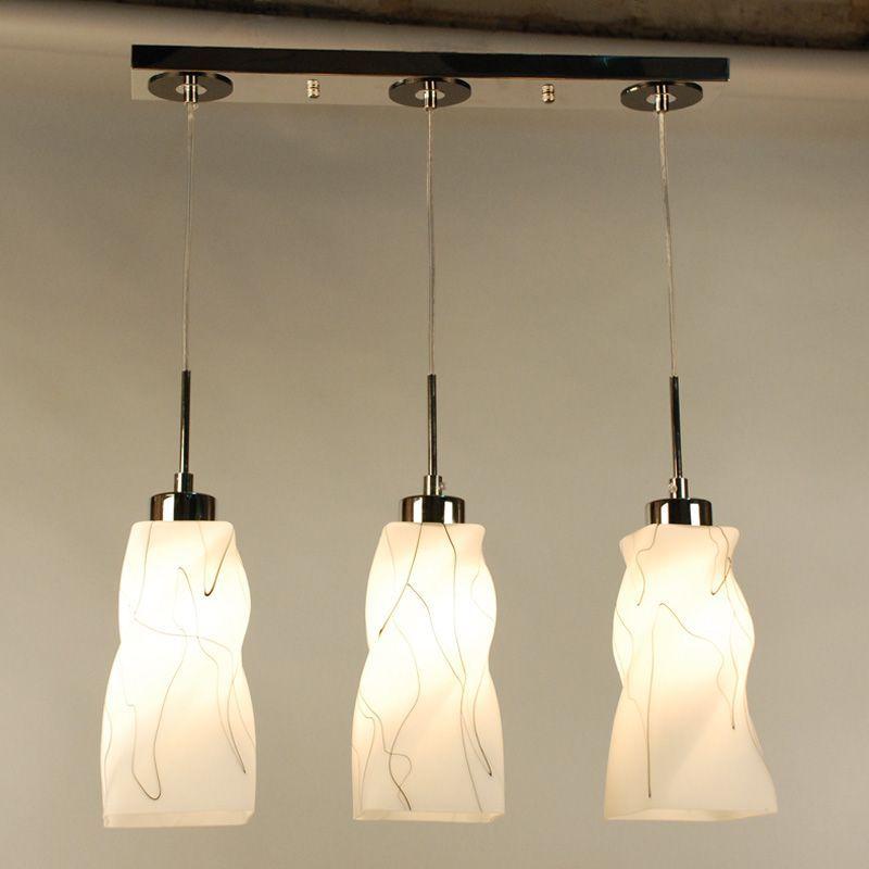 Подвесной светильник Citilux Спин. CL943131CL943131
