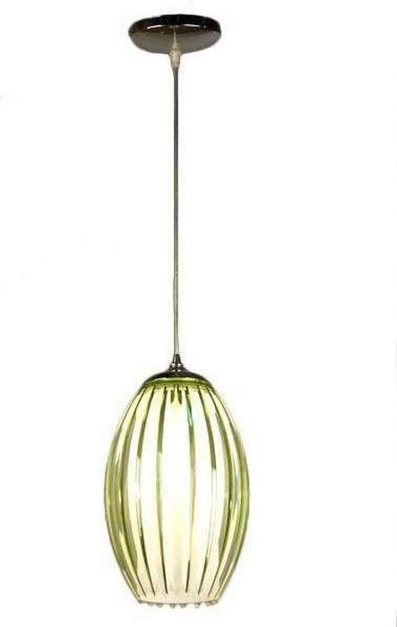 Подвесной светильник Citilux Октопус. CL944003CL944003