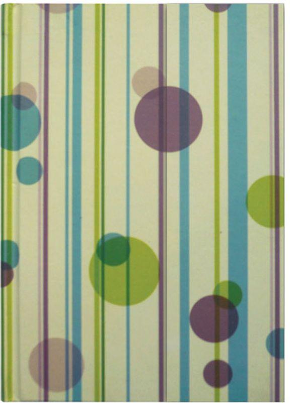 Brauberg Блокнот Magnetism 80 листов формат A7125747Блокноты в красочном дисплее - это готовое предложение для точек розничной торговли. Узор блокнота проявляет свой невероятный магнетизм. Едва заметное мерцание глиттера и фольги притягивает на себя взгляды. Магнитный клапан выгодно дополняет образ.