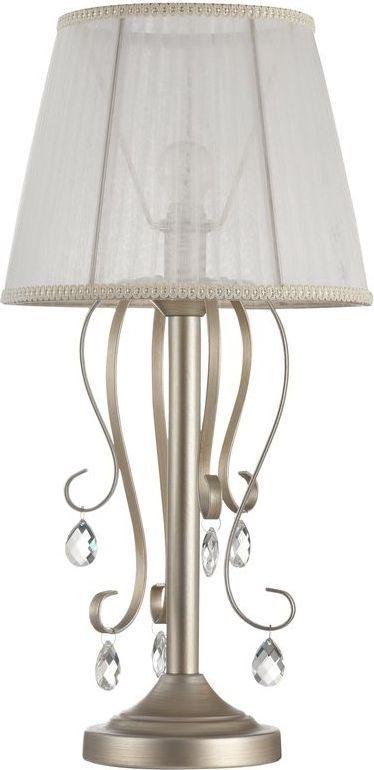 Настольная лампа Freya Simone. FR020-11-GFR020-11-G