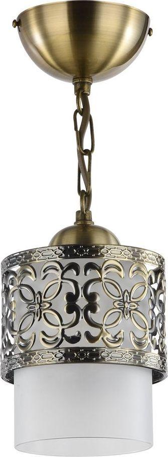 Подвесной светильник Freya Teofilo. FR200-11-RFR200-11-R