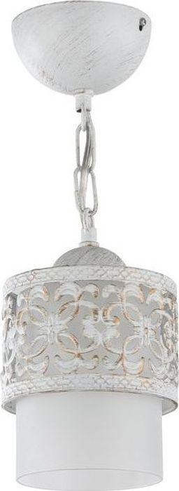 Подвесной светильник Freya Teofilo. FR200-11-WFR200-11-W