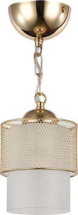 Подвесной светильник Freya Ornella. FR201-11-GFR201-11-G
