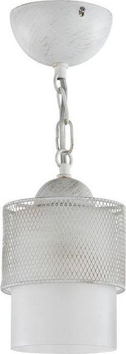 Подвесной светильник Freya Ornella. FR201-11-WFR201-11-W