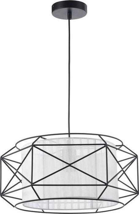Подвесной светильник Freya Mizar. FR313-00-WBFR313-00-WB