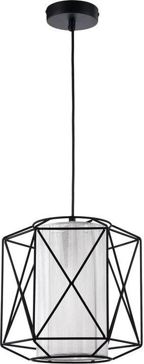 Подвесной светильник Freya Mizar. FR313-01-WBFR313-01-WB