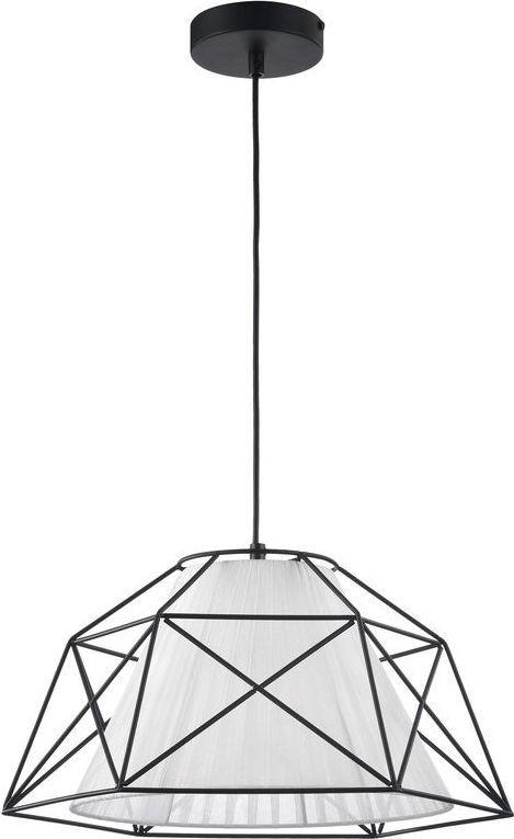 Подвесной светильник Freya Mizar. FR313-11-WBFR313-11-WB