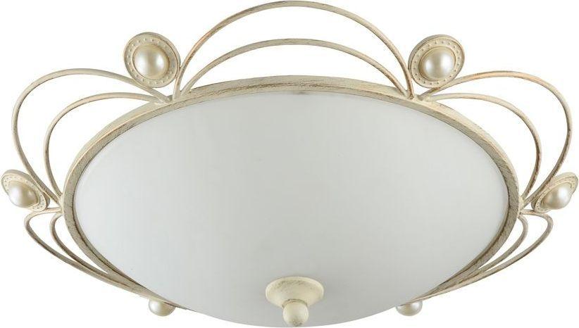 Потолочный светильник Freya Amado. FR700-02-WFR700-02-W