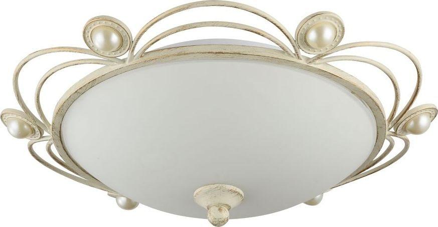 Потолочный светильник Freya Amado. FR700-03-WFR700-03-W